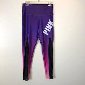 Ultimate Victoria Secret Workout Leggings - SZ M